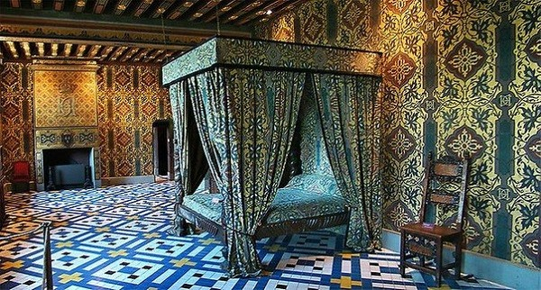 дворец хюррем султан в стамбуле фото