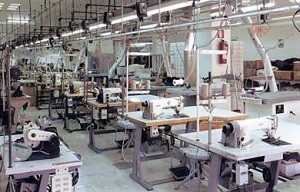 Фабрики Стамбула - высокое качество, доступные цены