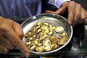 Монеты Турции - мечта нумизмата