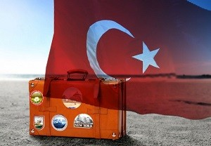 Правила въезда в Турцию - важно знать