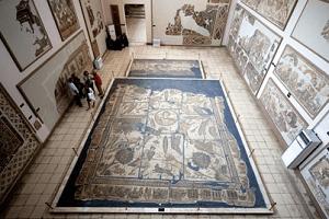 http://turk-in.ru/wp-content/uploads/2015/01/mozaika-miniatyura.png