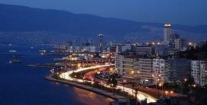 Адана - современный мегаполис