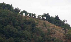 Самый колоритный город Турции: путешествие в Трабзон