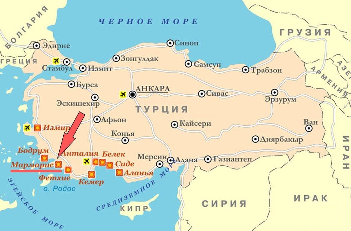 Создание Сайтов Киев, Сколько Стоит 177