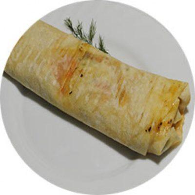 Шаурма: лучшие рецепты приготовления шавермы из лаваша в домашних условиях